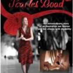 Scarlet road (2011)