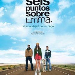 Seis puntos sobre Emma (2011)