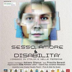 Sesso, amore & disabilita (2013)