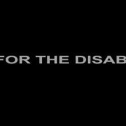 Sex for the disabled (2009)