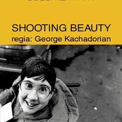 Shooting beauty (2009)