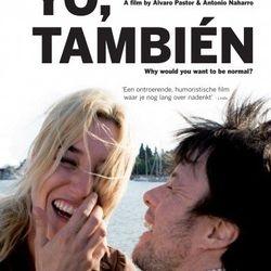 Yo tambien (2009)