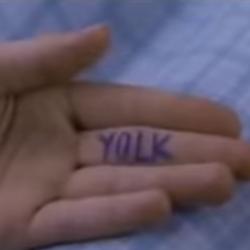 Yolk (2007)