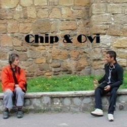 Chip & Ovi (2008)