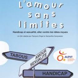L'amour sans limites (2012)