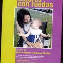 Madres sobre ruedas (2006)