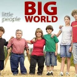 Little people, big world (2006 - presente)