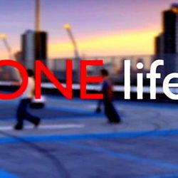 One life: For one night only (2007)