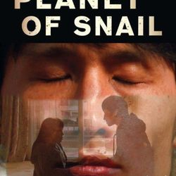 Planet of snail (2011)
