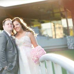 Josh & Rosalind Congleton