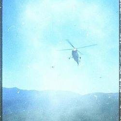 CH-34