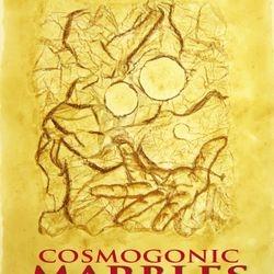 Cosmogonic Marbles 2013