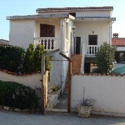 Villa Dolores