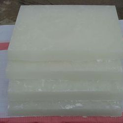 STOHINC™ CANDLE WAX T-1, S.REFINED PARAFFIN
