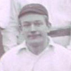 Arthur Hampson: 1909-1926