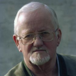 Barry Elwell: 1994-2004