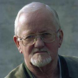 Barry Elwell: 2006-2008