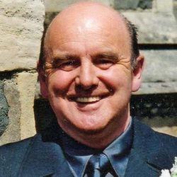 Jack McKeown: 1986