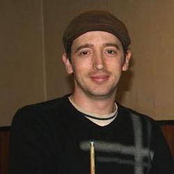 John Iddon: 2004-2005
