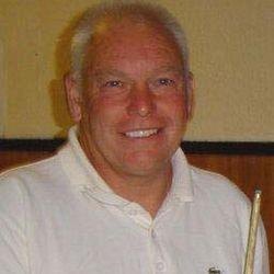 Geoff Taylor: 2008-