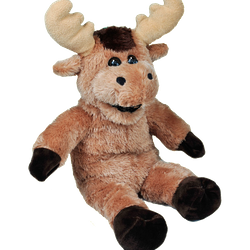 Mumphry The Moose