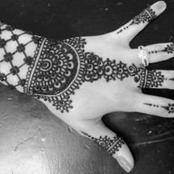 fairhaven henna
