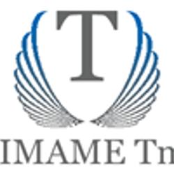 Timame Tmi Logo