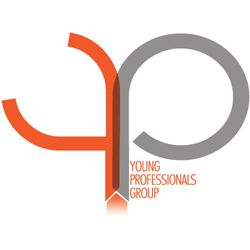 Young Professionals Group Mount Olive, NJ
