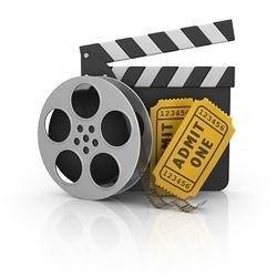 Films on Tonic TV Network
