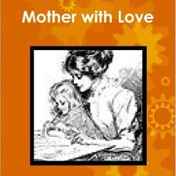 Get this Book Great Mothers Day gift on Amazone