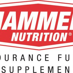 please visit www.hammernutrition.com