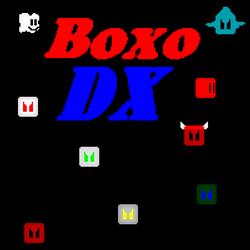 Boxo DX