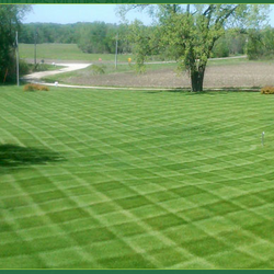 Elburn, IL Lawn Care
