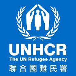 UNHCR should protect Oromo refugees