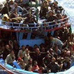 In Yemen and Libya
