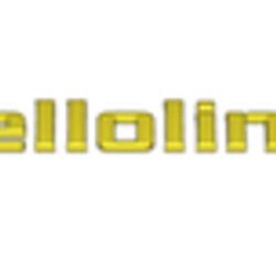 Vellolink Logo