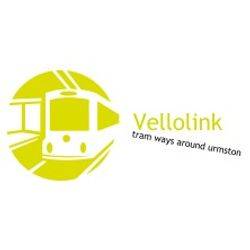 Vellolink 2nd Logo