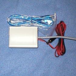 4LANE AFX PARTS USB