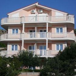 Villa Marija Zatoglav