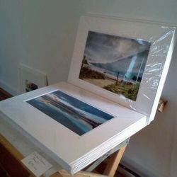 Limited edition photo prints by Peter Rees