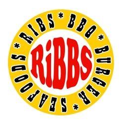 RIBBS logo