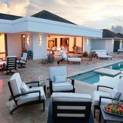 Jamaica Villa
