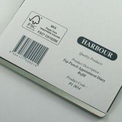 P1 2014 Product Details