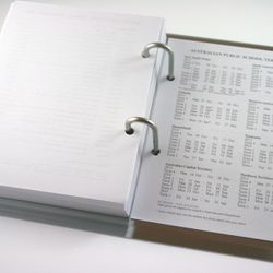 Australian Public School Term Dates 2014