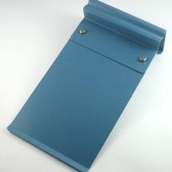 SS1-03 Harbour Blue