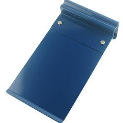 SS1-04 Atlantic Blue