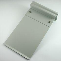SS1-05 Shale Grey