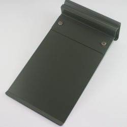 SS1-06 Slate Grey