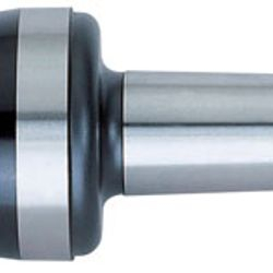 Alloy Steel Center Shaft for High Speed & CNC Lathes