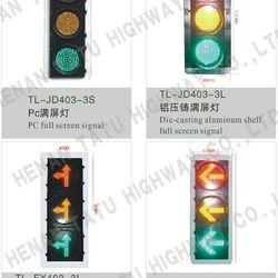 Motor Vehicle Signal